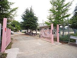 [テラスハウス] 兵庫県川西市霞ヶ丘2丁目 の賃貸【/】の外観