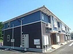 黒川駅 4.4万円