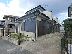 学園前駅 7.0万円