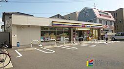 姪浜駅 5.9万円