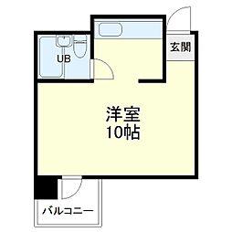 遠州病院駅 2.0万円