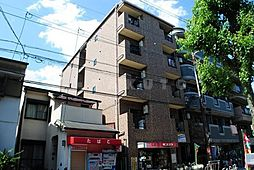KSハイムI[1階]の外観