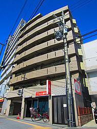 岸里駅 5.7万円