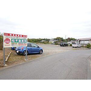外観,,面積,賃料0.2万円,JR常磐線 土浦駅 4km,,茨城県稲敷郡阿見町阿見