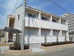 小川町駅 4.5万円