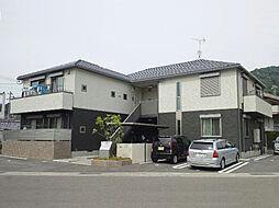 下津駅 5.1万円