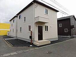 [一戸建] 静岡県三島市松本 の賃貸【静岡県 / 三島市】の外観