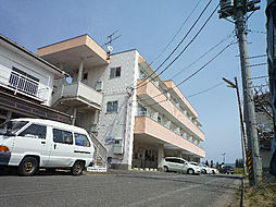 福島駅 3.7万円