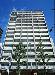 サヴォイ・ブロードストリート[15階]の外観