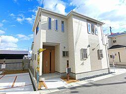 法隆寺駅 2,590万円