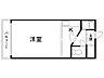 間取り,1K,面積21.25m2,賃料1.8万円,札幌市営東豊線 元町駅 徒歩7分,札幌市営東豊線 新道東駅 徒歩14分,北海道札幌市東区北二十五条東18丁目7番3号