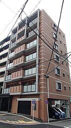 戸畑駅 4.9万円