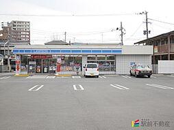 紫駅 4.2万円