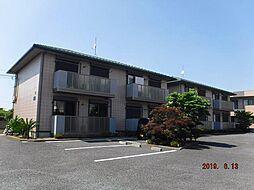 みつわ台駅 5.8万円