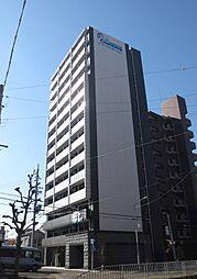 名古屋駅 5.7万円