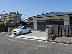 藤田町売家