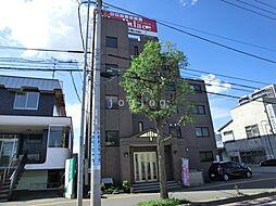 南郷7丁目駅 3.3万円