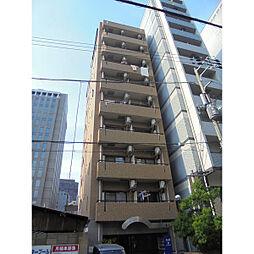 citylifeエイペックス大手通[5階]の外観