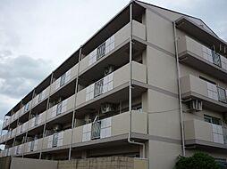 桜井市大字三輪
