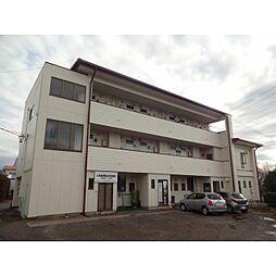 三岡駅 1.9万円