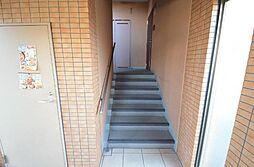 愛知県名古屋市中村区高道町1丁目の賃貸マンションの外観