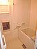 風呂,3K,面積52.8m2,賃料5.0万円,JR常磐線 水戸駅 バス20分 徒歩3分,,茨城県水戸市千波町2345番地