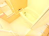 風呂,1LDK,面積35.49m2,賃料9.0万円,西武新宿線 上井草駅 徒歩5分,西武新宿線 上石神井駅 徒歩20分,東京都杉並区上井草3丁目