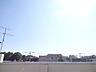 南側バルコニーからの眺望,2LDK,面積63.43m2,価格2,600万円,札幌市営東豊線 豊平公園駅 徒歩8分,札幌市営東西線 東札幌駅 徒歩12分,北海道札幌市豊平区豊平四条12丁目