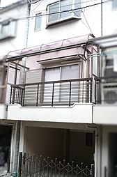 東大阪市南荘町