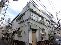 浅草駅 3.6万円