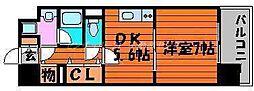 岡山駅 6.2万円