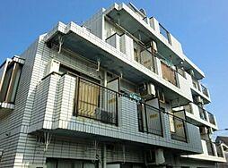 鶴ヶ峰駅 2.3万円