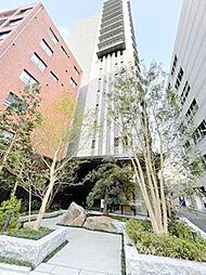 都営大江戸線 大門駅 徒歩3分の賃貸マンション