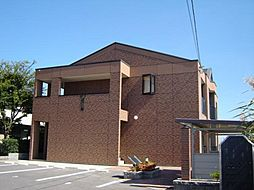 JR山陽本線 庭瀬駅 徒歩20分の賃貸アパート
