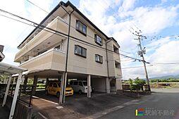 太刀洗駅 4.3万円