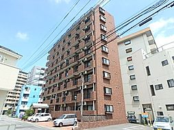 CITY M−56[9階]の外観