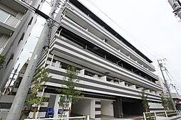 AZEST上板橋〜アゼスト上板橋〜[3階]の外観