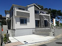 都賀駅 3,580万円