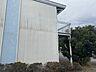 居間,2DK,面積40.92m2,賃料5.0万円,JR常磐線 水戸駅 バス20分 徒歩2分,,茨城県水戸市米沢町405番地