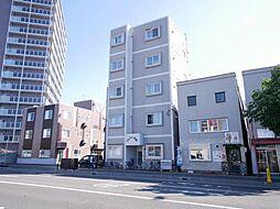 豊平公園駅 2.3万円