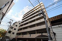 十日市町駅 6.7万円