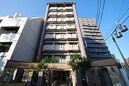 セレス大須[7階]の外観