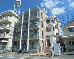 【敷金礼金0円!】プレアール新外