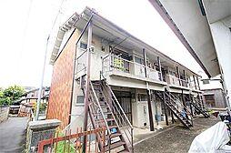 橿原神宮前駅 2.0万円