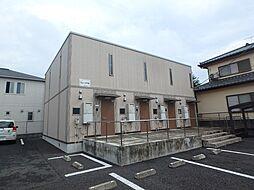北上尾駅 5.2万円