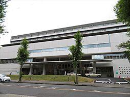 名古屋共立病院常に最新の先端技術を導入し高度な専門医療を目指す総合病院 徒歩 約10分(約800m)