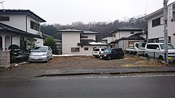榛東村新井売地