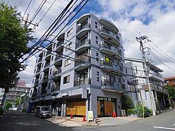 東急田園都市線 宮前平駅 徒歩7分