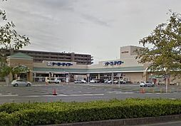 ケーヨーデイツー 稲沢店(1000m)