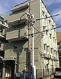 川崎駅 3.6万円